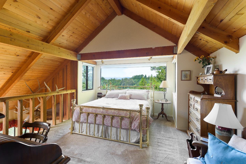 Einfamilienhaus für Verkauf beim 605 Eagle Road Scotts Valley, Kalifornien 95066 Vereinigte Staaten