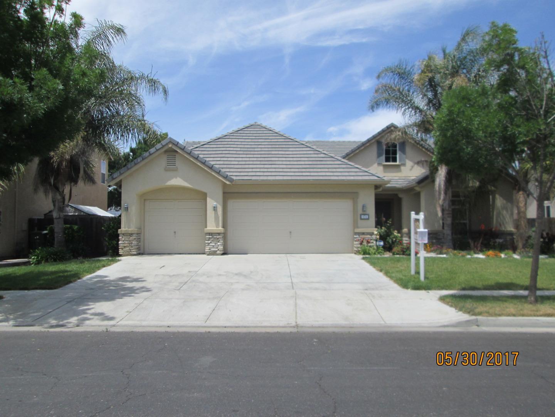 674 Willow Way, LOS BANOS, CA 93635
