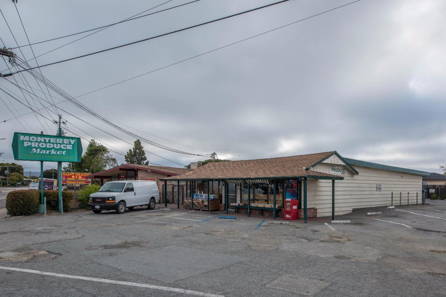 Additional photo for property listing at 2333 Fremont Street  Monterey, カリフォルニア 93940 アメリカ合衆国