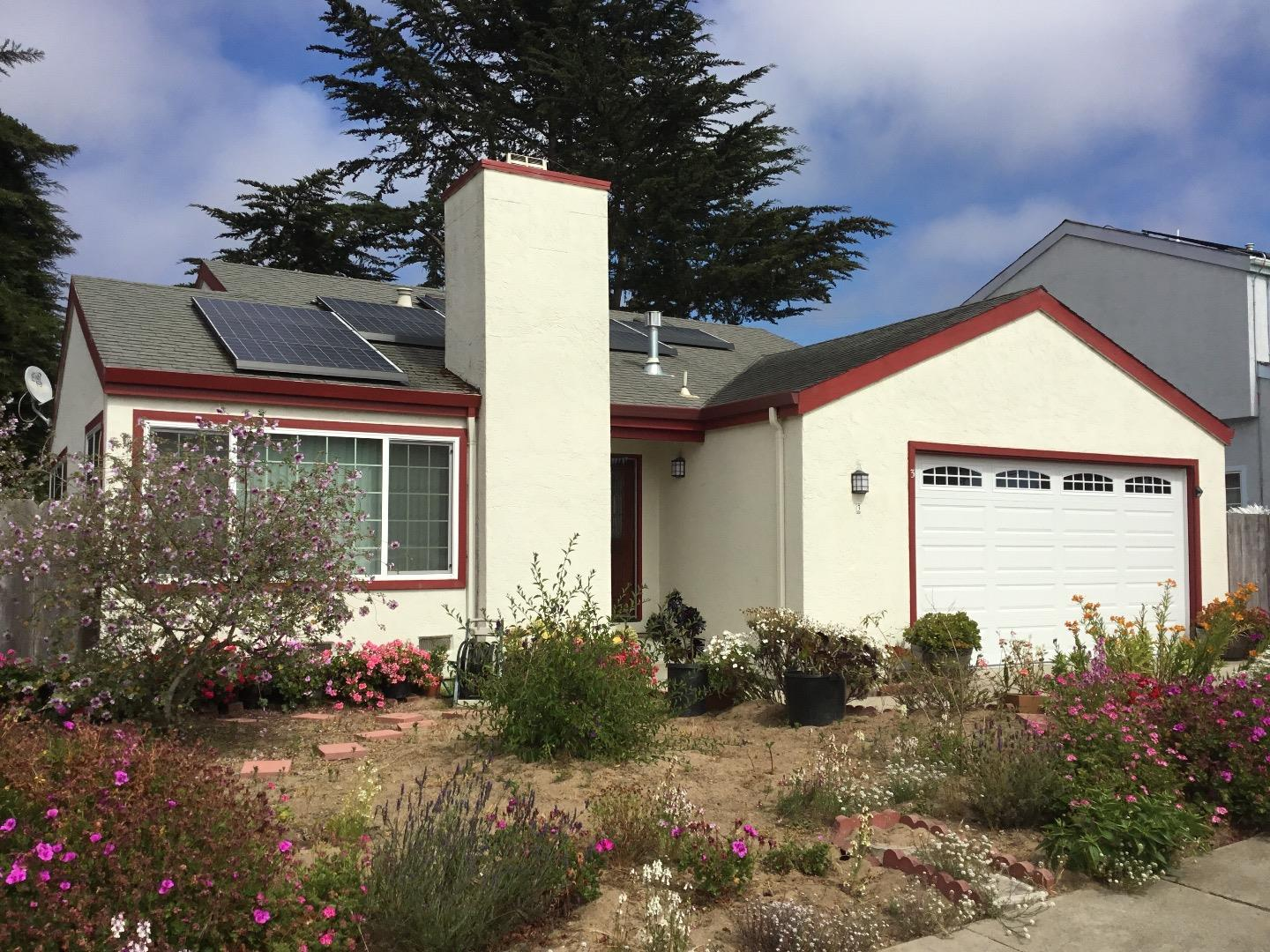 3 Primrose Circle, SEASIDE, CA 93955
