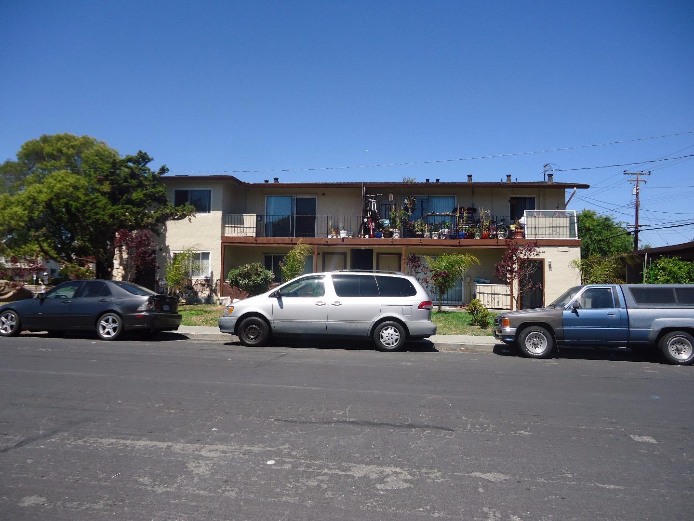 Multi-Family Home for Sale at 1096 Clyde Avenue Santa Clara, California 95054 United States