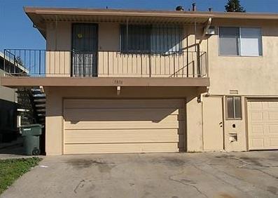 Condominio por un Venta en 7376 Franklin Boulevard 7376 Franklin Boulevard Sacramento, California 95823 Estados Unidos