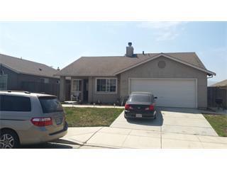 160 Ledesma Street, SOLEDAD, CA 93960