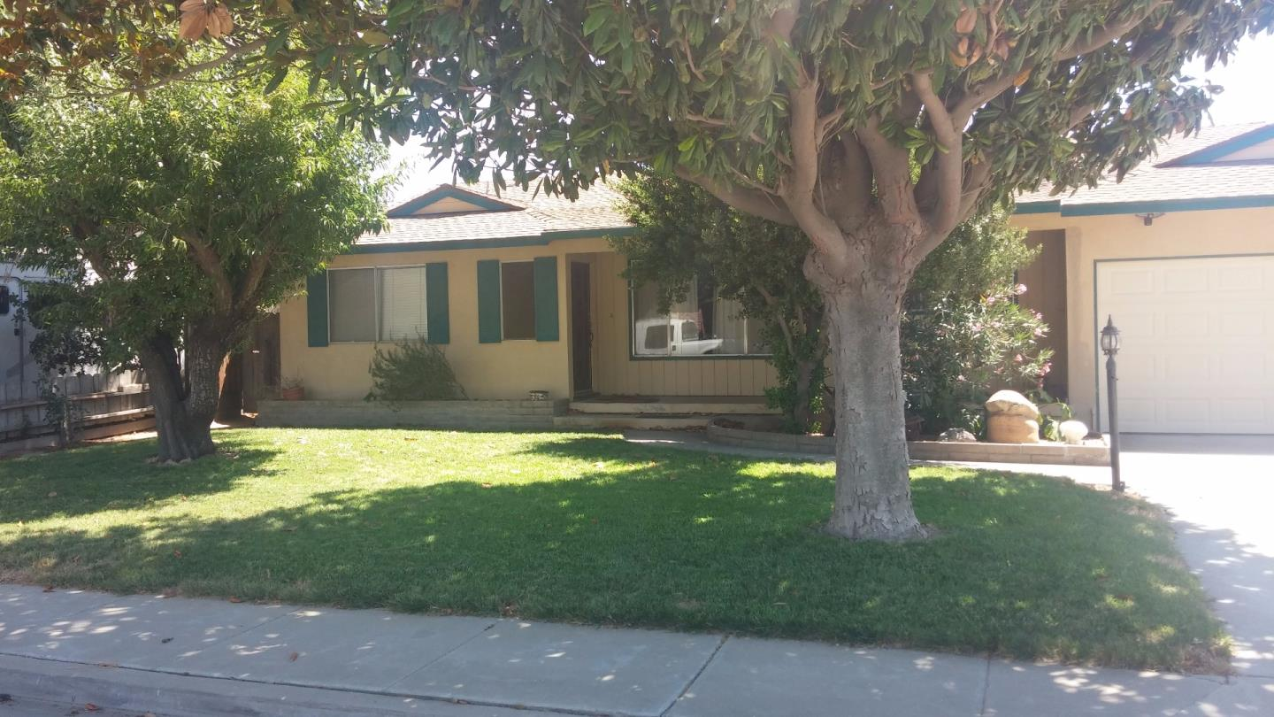 308 Forden Drive, KING CITY, CA 93930