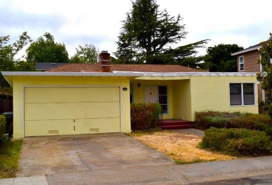 Additional photo for property listing at 1625 Marco Polo Way  Burlingame, Kalifornien 94010 Vereinigte Staaten