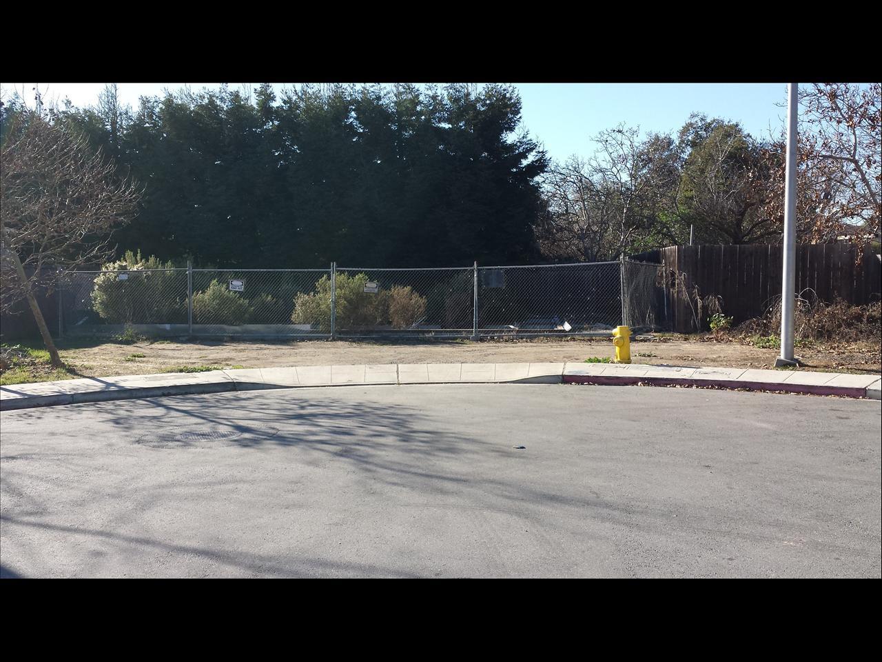 Terreno por un Venta en 891 Tea Court East Palo Alto, California 94303 Estados Unidos