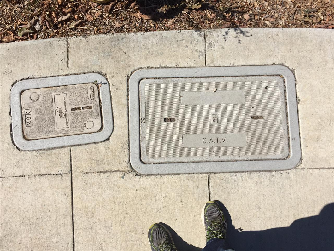 Additional photo for property listing at 891 Tea Court  East Palo Alto, California 94303 Estados Unidos
