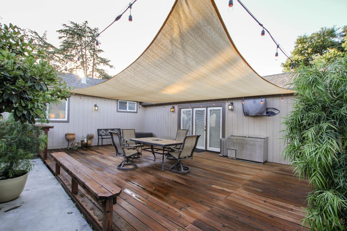 Additional photo for property listing at 15340 Union Avenue  San Jose, Kalifornien 95124 Vereinigte Staaten