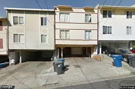 70 Lausanne Avenue, DALY CITY, CA 94014