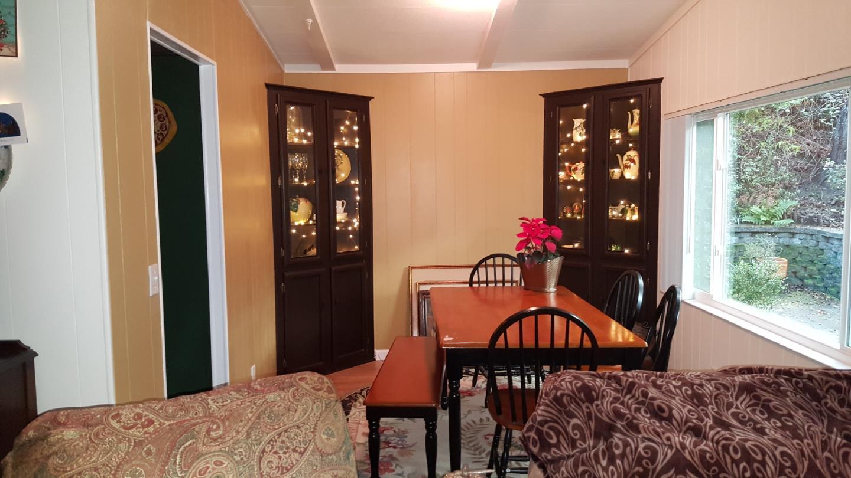 Additional photo for property listing at 17538 POND DEROSA Lane  Salinas, California 93907 Estados Unidos