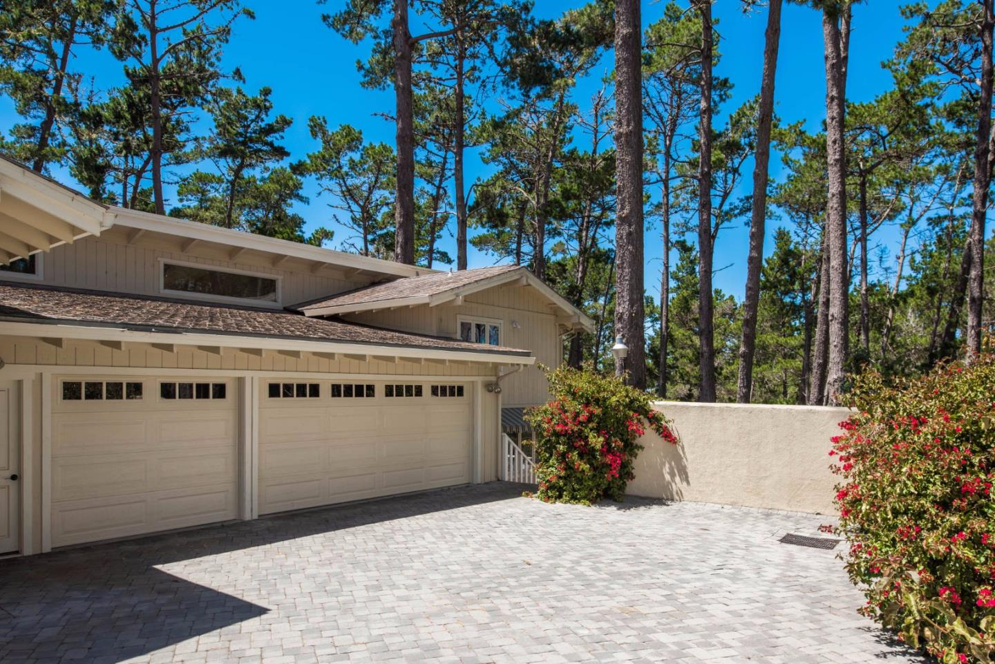 Additional photo for property listing at 1260 Cantera Court  Pebble Beach, Kalifornien 93953 Vereinigte Staaten