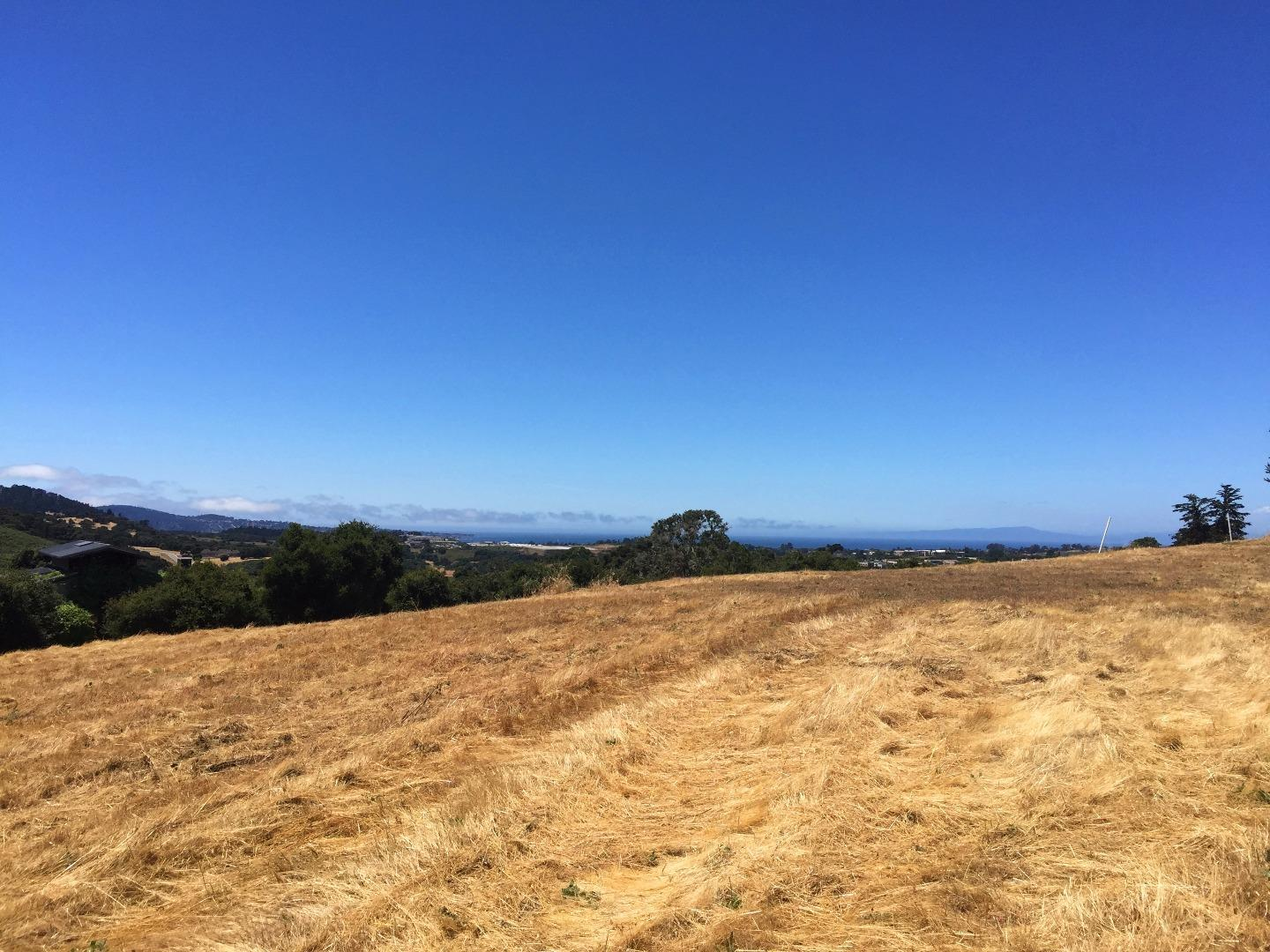 Additional photo for property listing at 8375 Monterra Views (Lot 155)  Monterey, Californie 93940 États-Unis