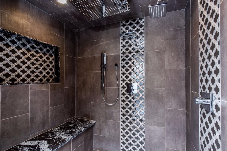 Additional photo for property listing at 7404 N Lead Avenue  Fresno, California 93711 Estados Unidos