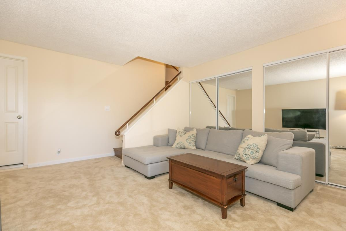 Additional photo for property listing at 515 King Drive  Daly City, California 94015 United States
