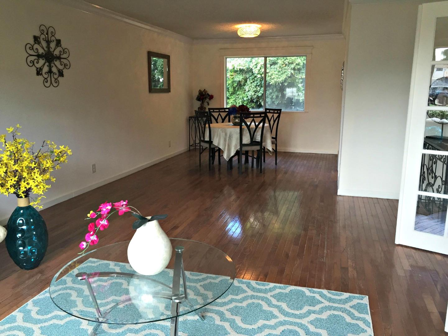 Additional photo for property listing at 6500 Church Street  Gilroy, カリフォルニア 95020 アメリカ合衆国