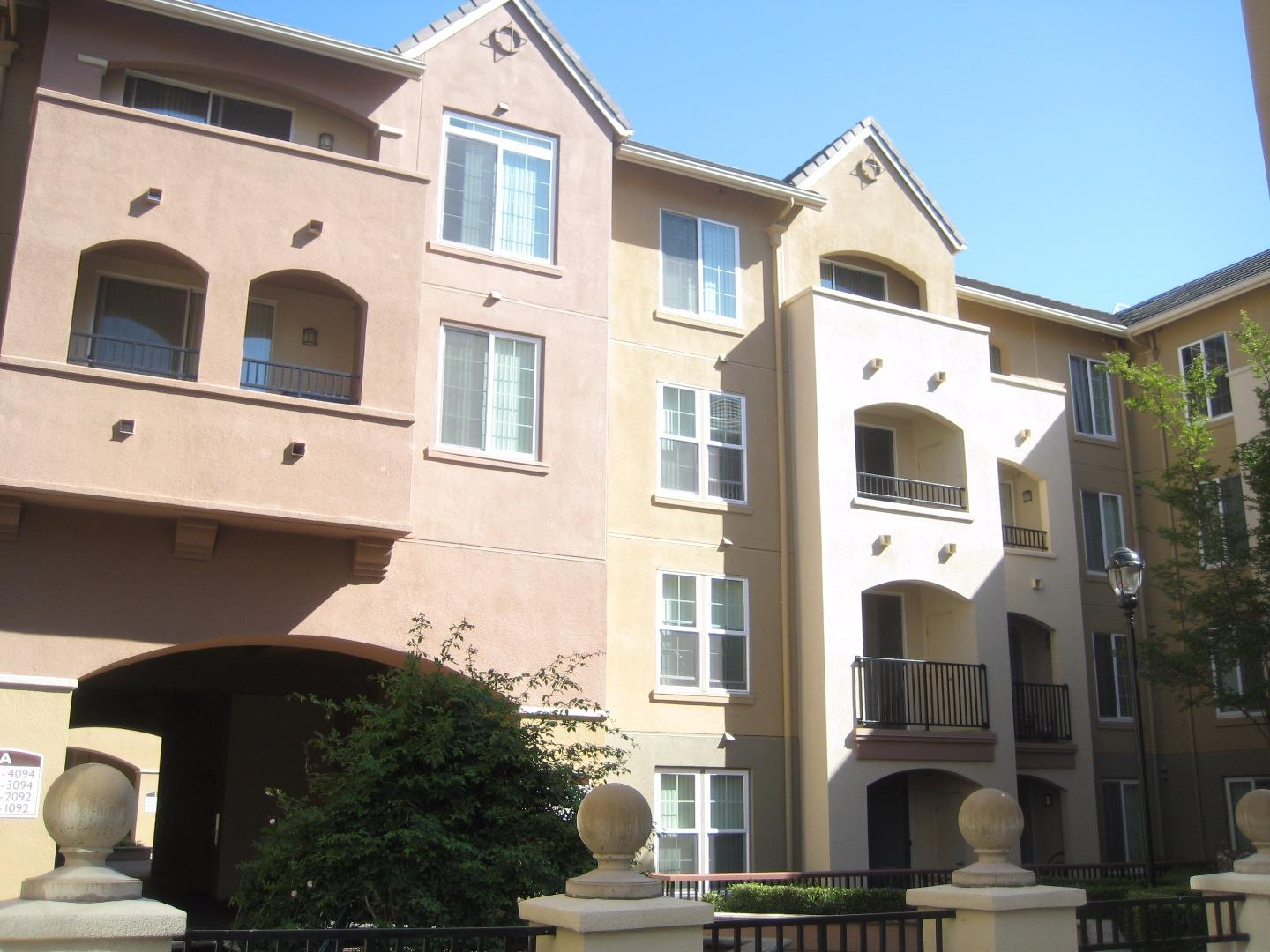Additional photo for property listing at 1550 Technology Drive  San Jose, California 95110 United States