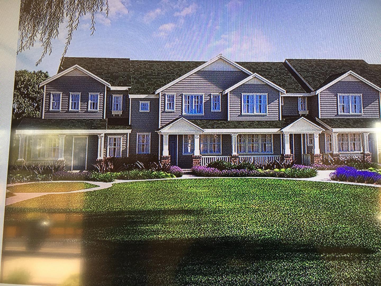 タウンハウス のために 売買 アット 1847 Barcelona Livermore, カリフォルニア 94550 アメリカ合衆国