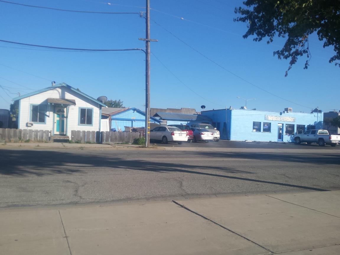 815 Palm Avenue, GREENFIELD, CA 93927