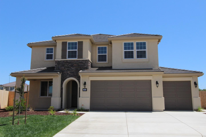 1824 Cobblefield Lane, LOS BANOS, CA 93635