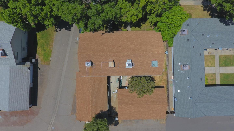 متعددة للعائلات الرئيسية للـ Sale في 3704 Maserati Drive Modesto, California 95356 United States