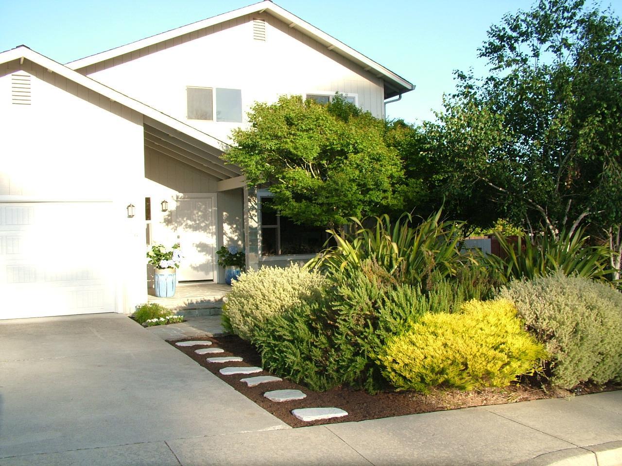 116 Katherine Lane, SANTA CRUZ, CA 95065