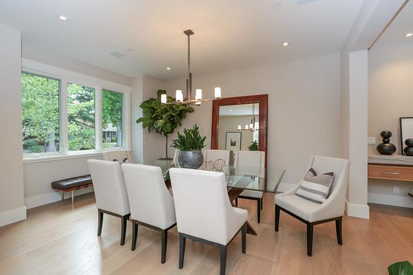 Additional photo for property listing at 53 Politzer Drive  Menlo Park, Californie 94025 États-Unis