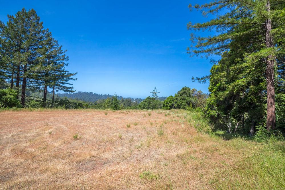 0 Mountain View, SANTA CRUZ, CA 95065