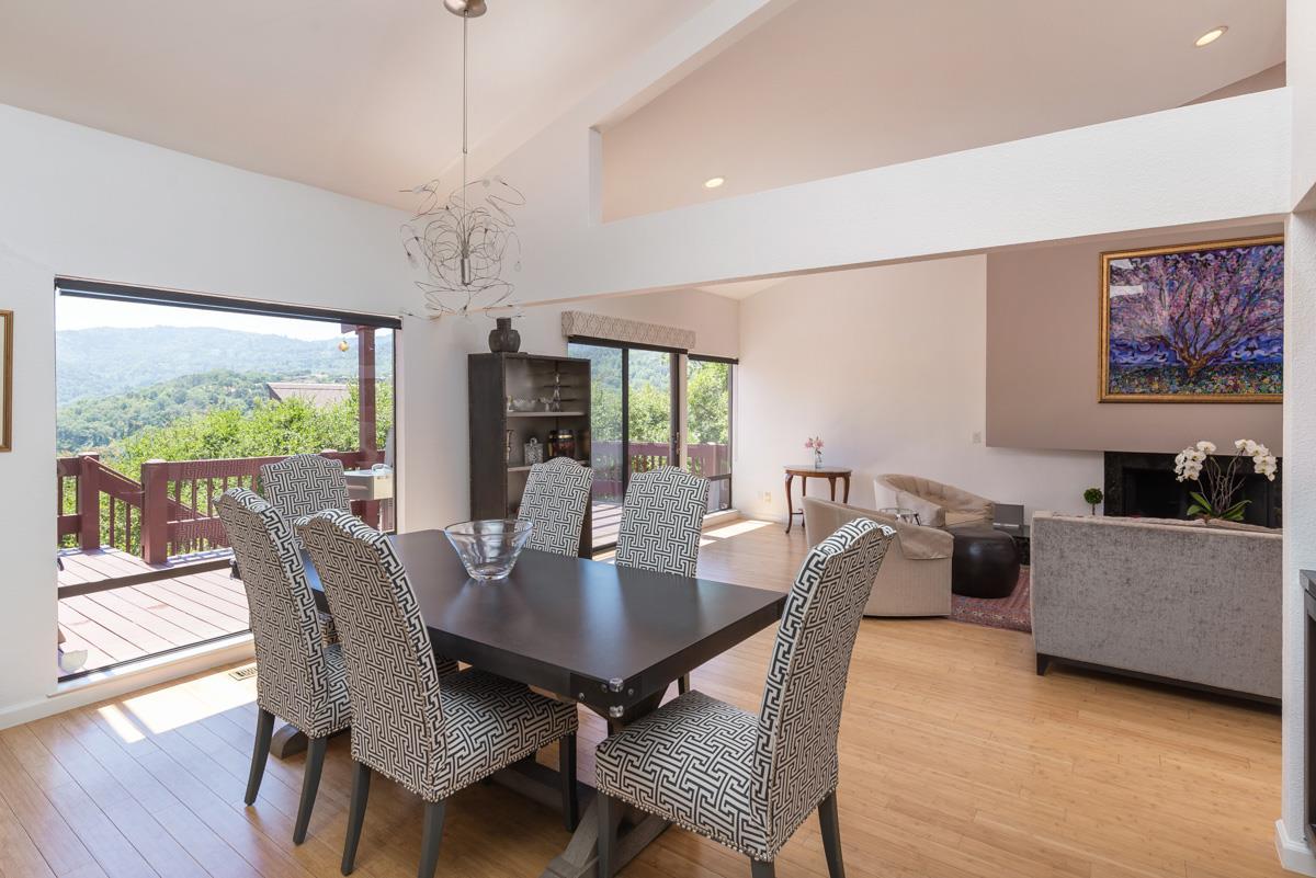 Additional photo for property listing at 11 Coalmine View 11 Coalmine View Portola Valley, Калифорния 94028 Соединенные Штаты
