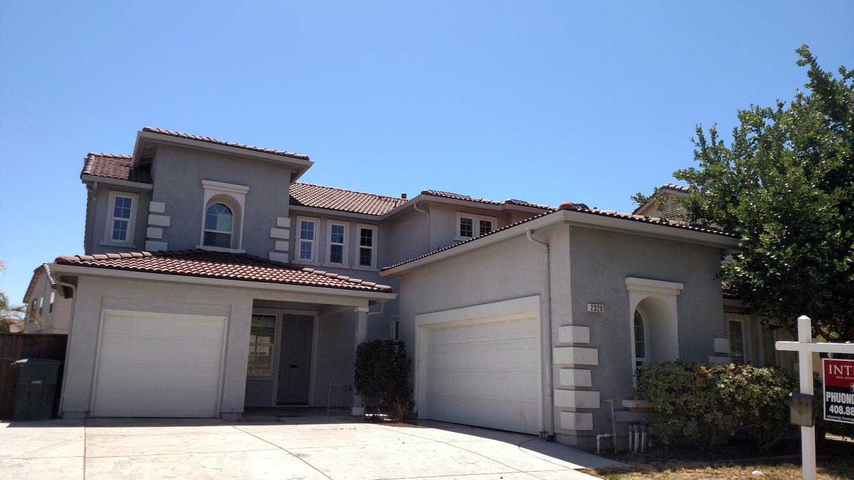 2329 S Fallbrook Drive, LOS BANOS, CA 93635