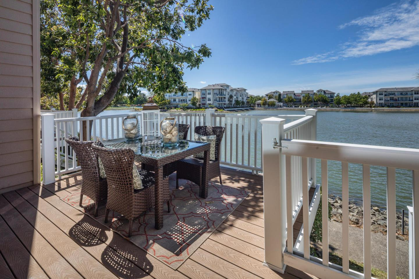 810 Constellation Court, REDWOOD CITY, CA 94065