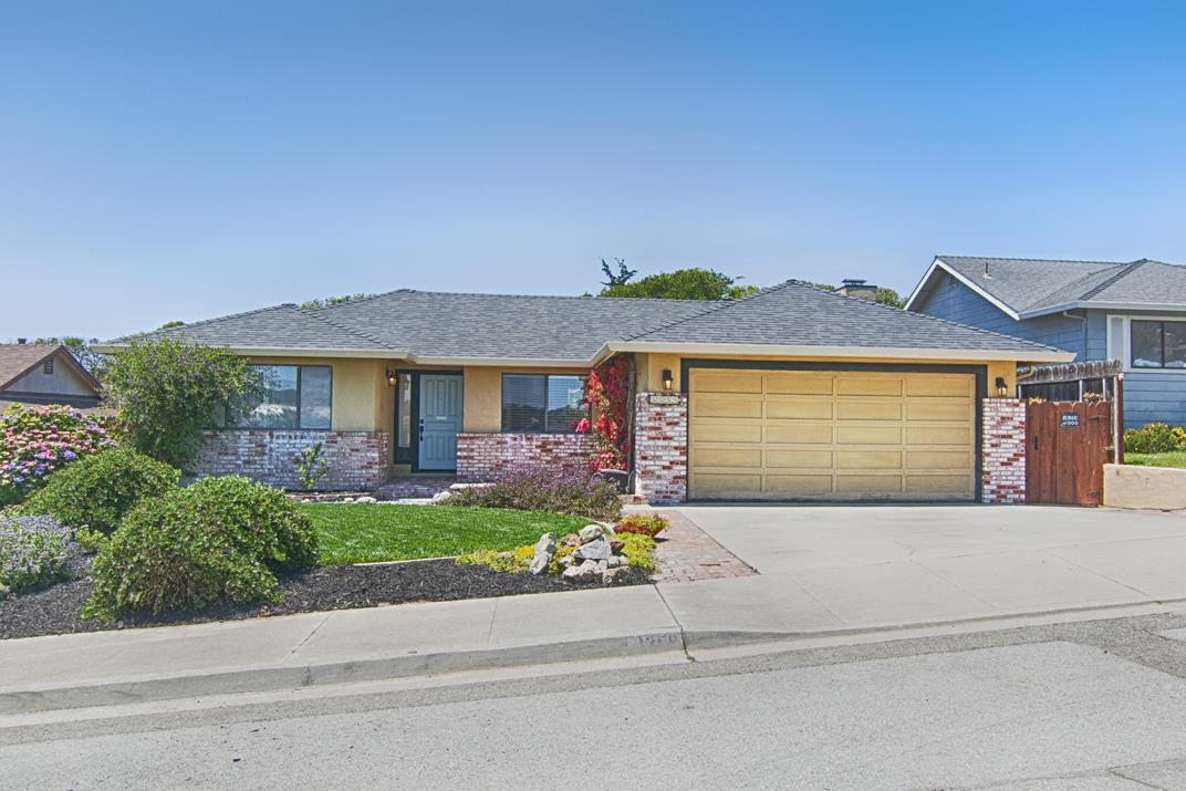 3359 Drew Street, MARINA, CA 93933
