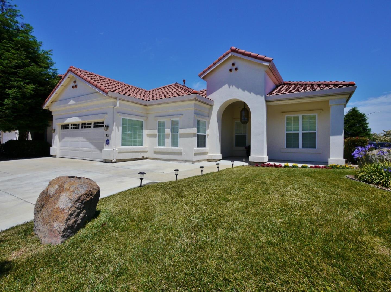 431 Victoria Avenue, SALINAS, CA 93906