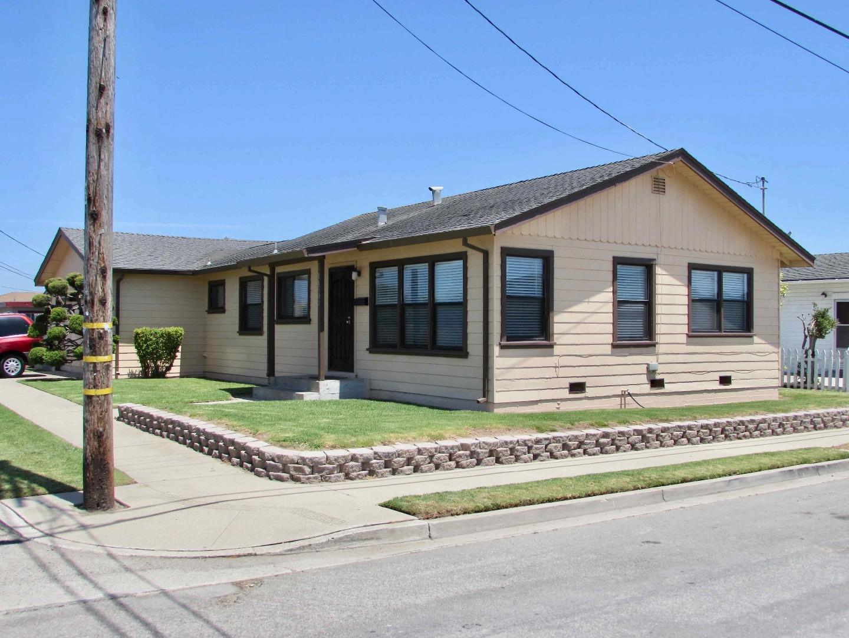 11500 Poole Street, CASTROVILLE, CA 95012