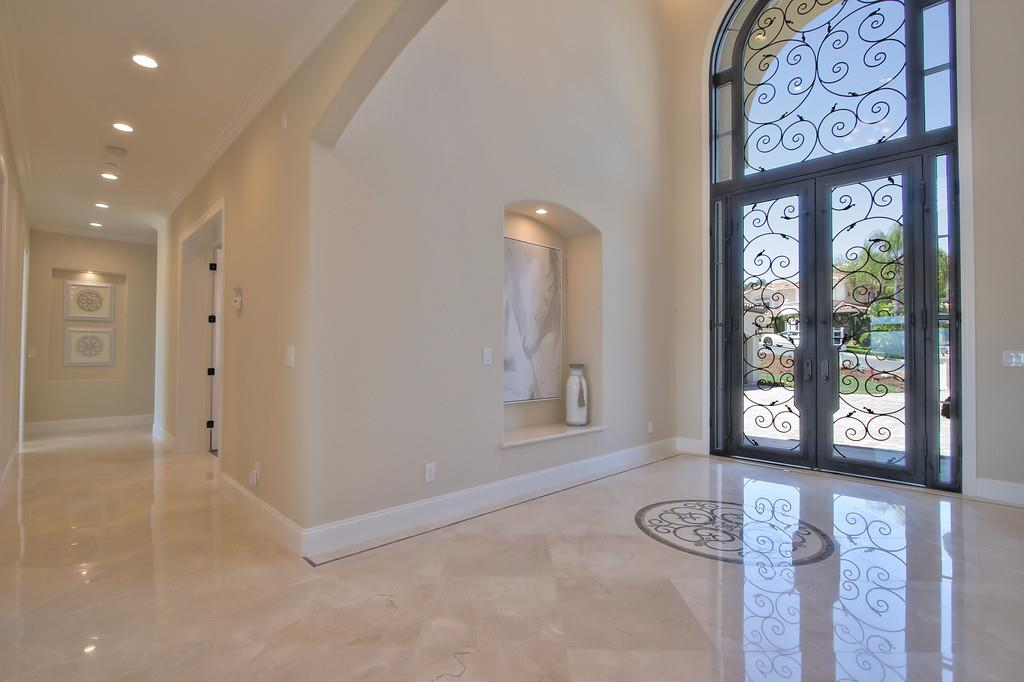 Additional photo for property listing at 7311 Glenview Drive  San Jose, カリフォルニア 95120 アメリカ合衆国