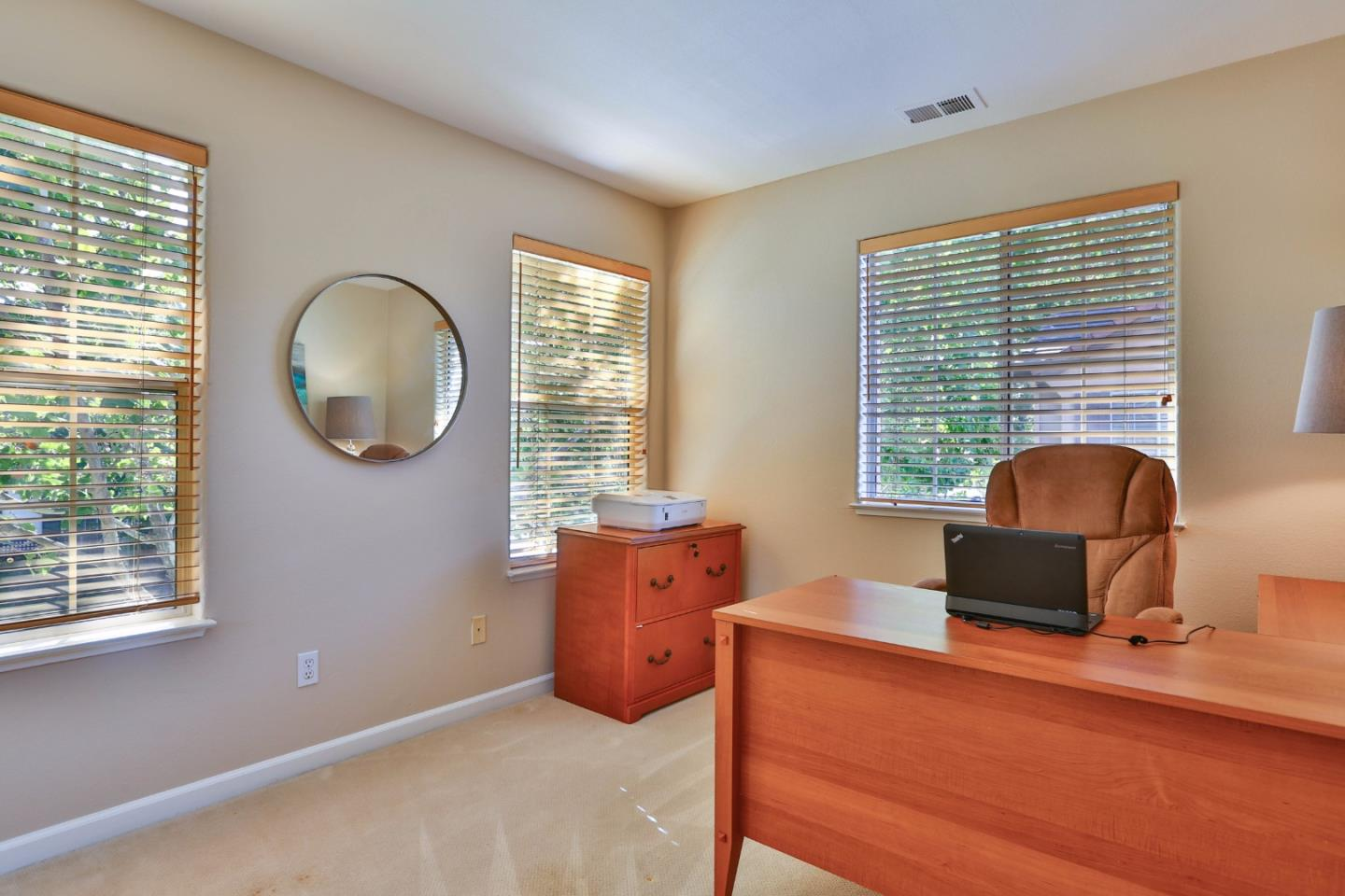 Additional photo for property listing at 2893 Rubino Circle  San Jose, 加利福尼亞州 95125 美國
