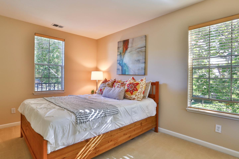 Additional photo for property listing at 2893 Rubino Circle  San Jose, Californie 95125 États-Unis