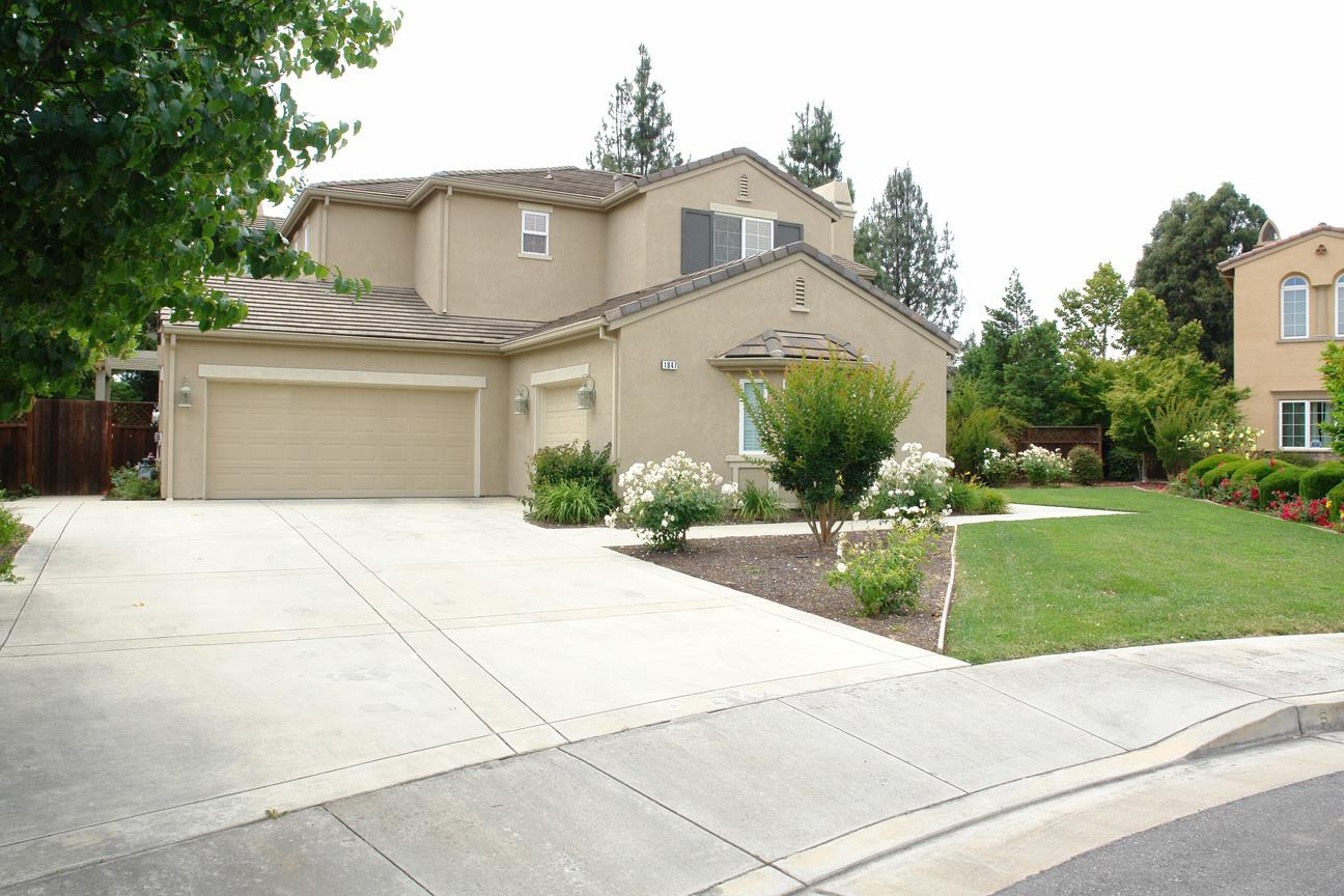 Additional photo for property listing at 1847 Shafer Avenue  Morgan Hill, 加利福尼亞州 95037 美國