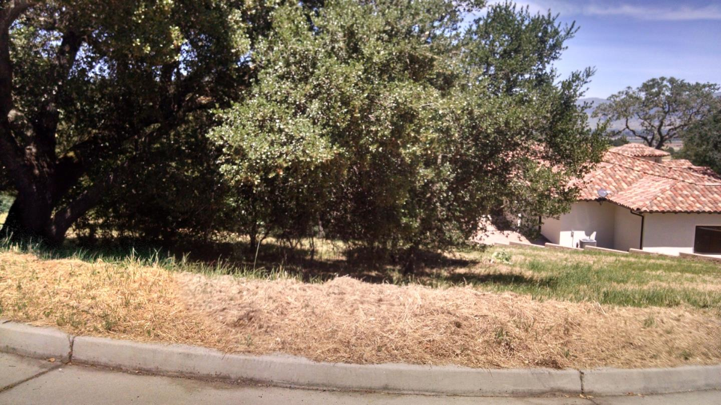 Additional photo for property listing at 9211 Mahogany Court  Gilroy, California 95020 United States