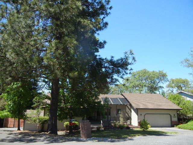 11028 Sycamore Court, AUBURN, CA 95602