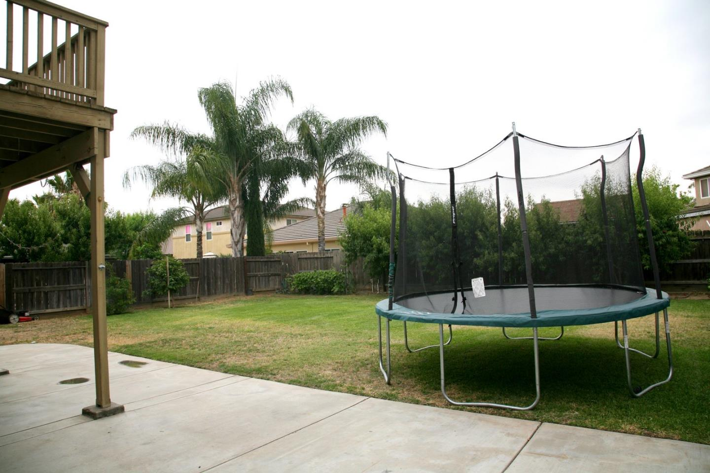 Additional photo for property listing at 3818 Podocarpus Drive  Ceres, カリフォルニア 95307 アメリカ合衆国