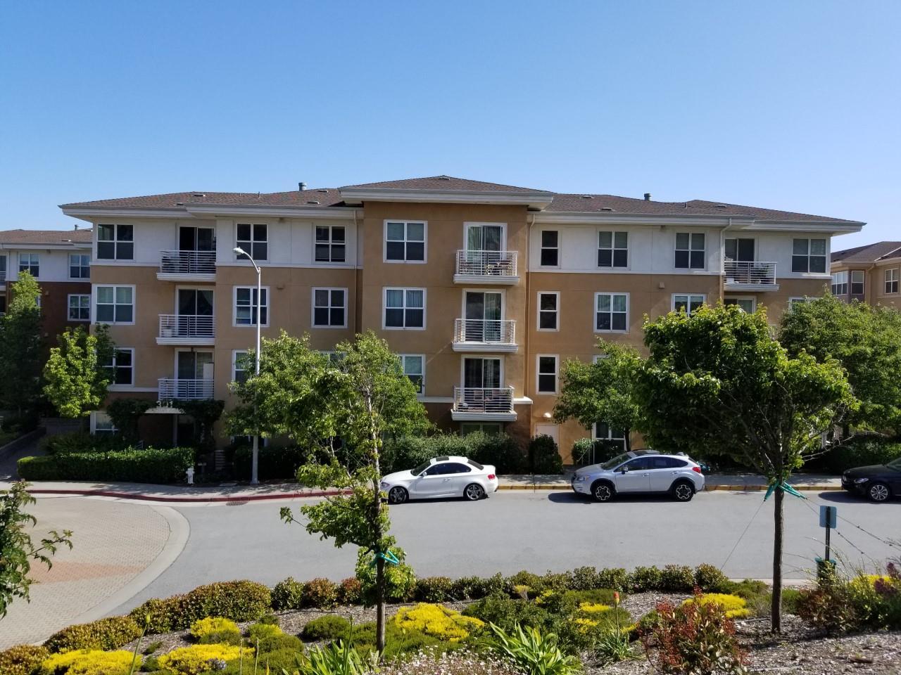 401 Crescent Court, SAN FRANCISCO, CA 94134