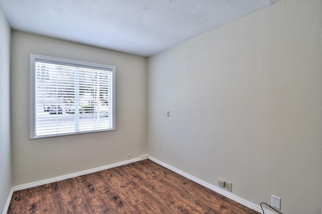 Additional photo for property listing at 476 Calero Avenue  San Jose, Kalifornien 95123 Vereinigte Staaten