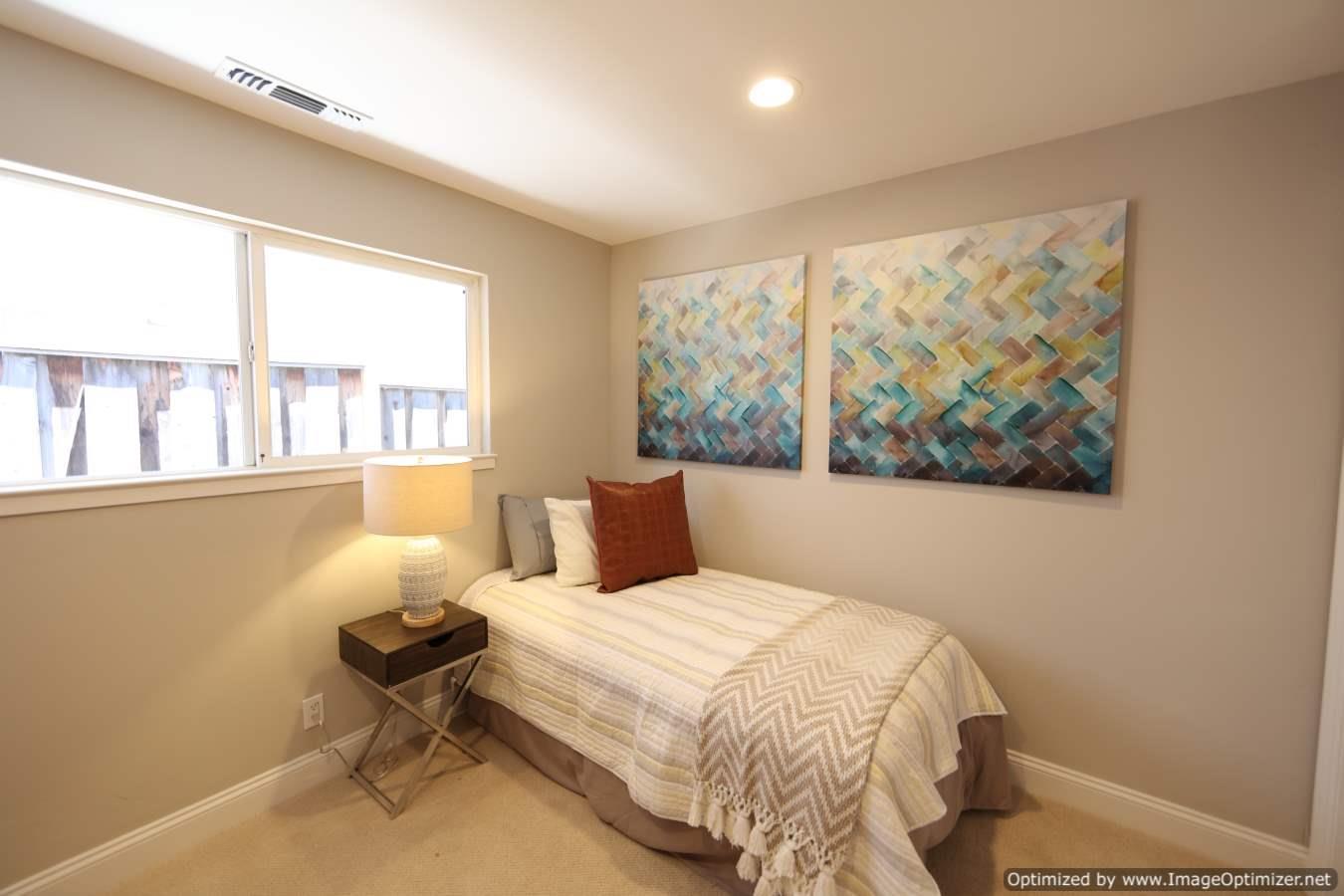 Additional photo for property listing at 4113 Ashbrook Circle  San Jose, California 95124 Estados Unidos