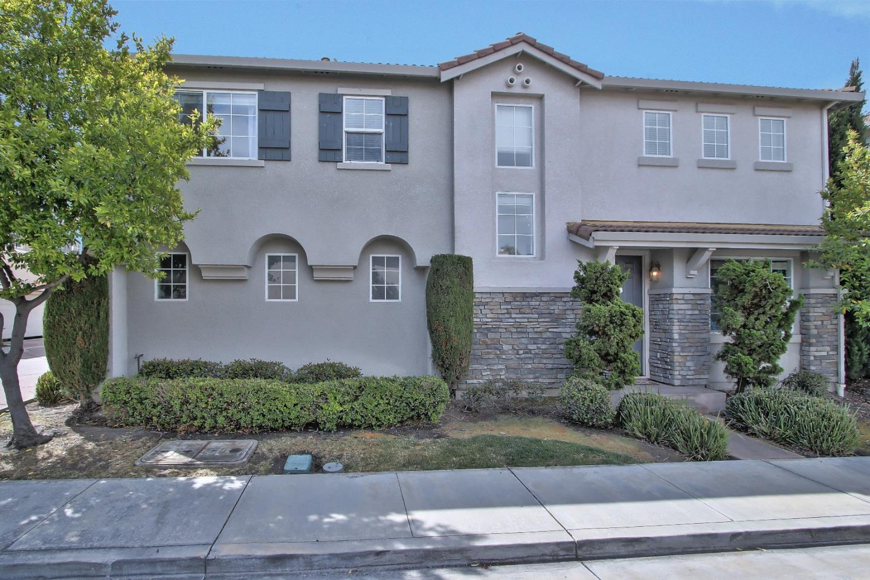 2144 Esperanca Avenue, SANTA CLARA, CA 95054