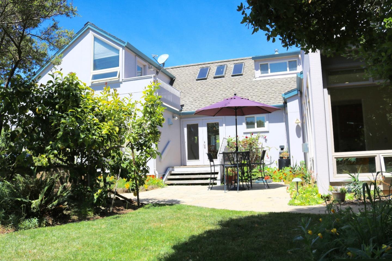 Einfamilienhaus für Verkauf beim 16 Escuela Road La Selva Beach, Kalifornien 95076 Vereinigte Staaten