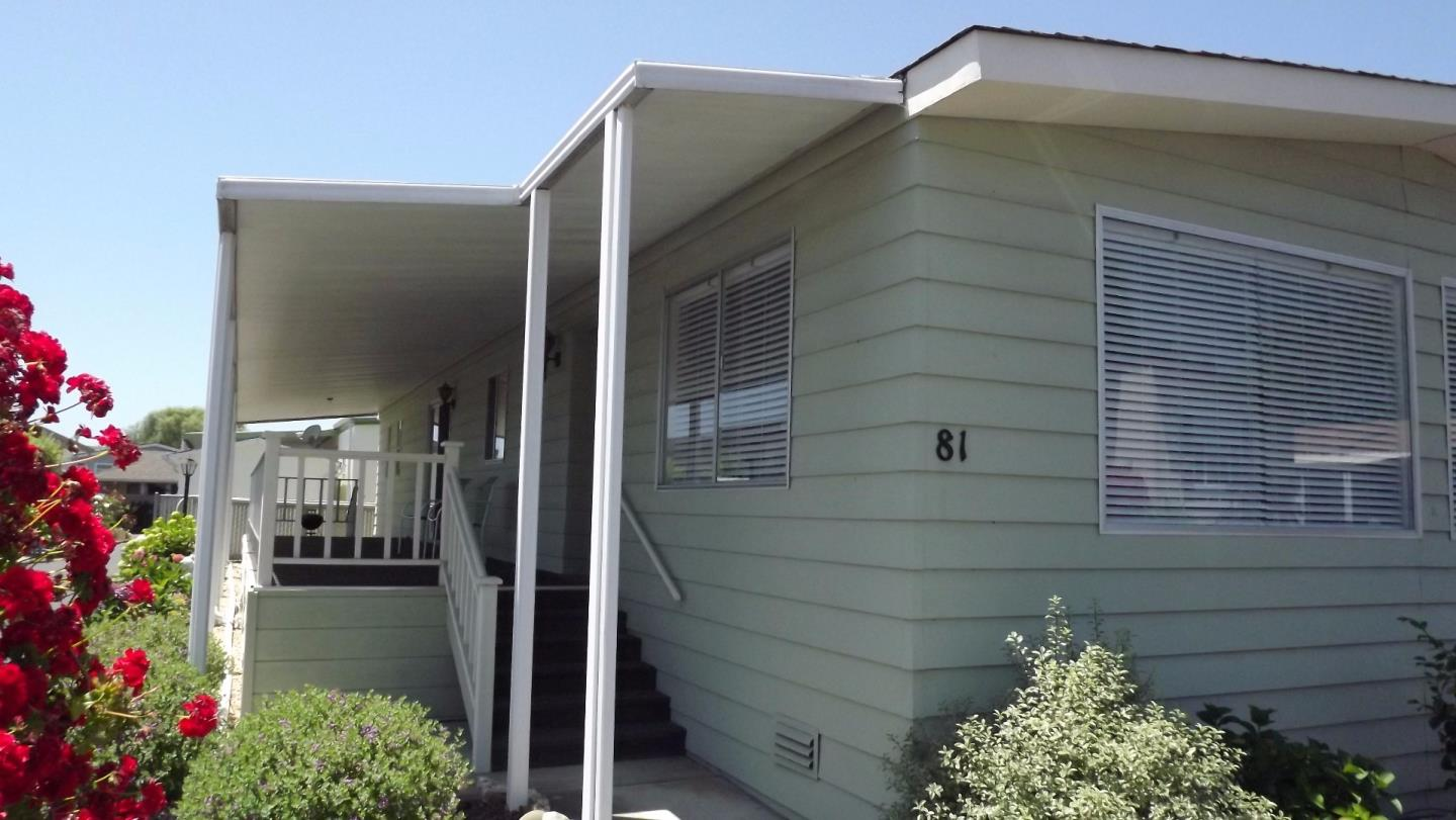 Additional photo for property listing at 81 Leawood  Aptos, California 95003 United States