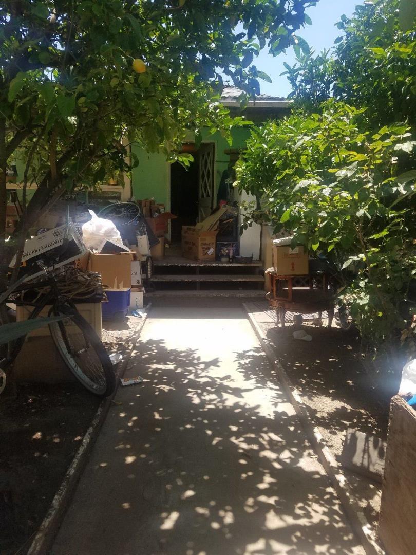一戸建て のために 売買 アット 1463 Liberty Street Alviso, カリフォルニア 95002 アメリカ合衆国