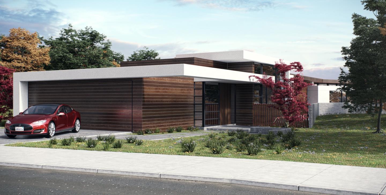 995 Los Robles Avenue, PALO ALTO, CA 94306