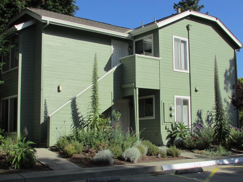 Eigentumswohnung für Verkauf beim 1709 Eastbrook Court 1709 Eastbrook Court Santa Cruz, Kalifornien 95062 Vereinigte Staaten