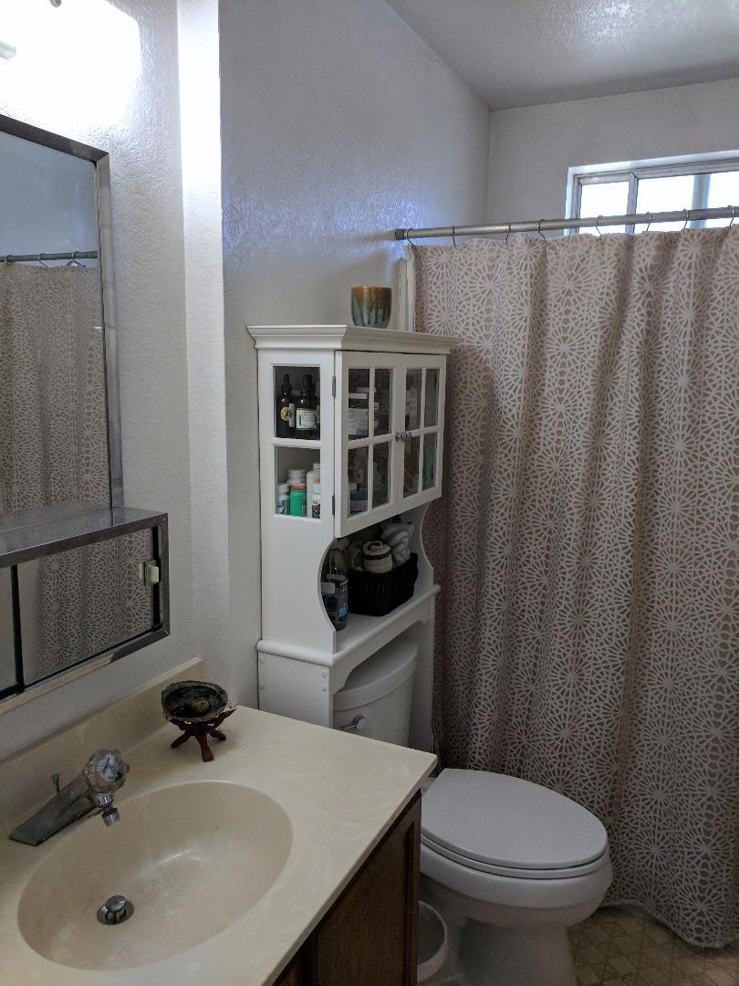 Additional photo for property listing at 1709 Eastbrook Court 1709 Eastbrook Court Santa Cruz, Kalifornien 95062 Vereinigte Staaten